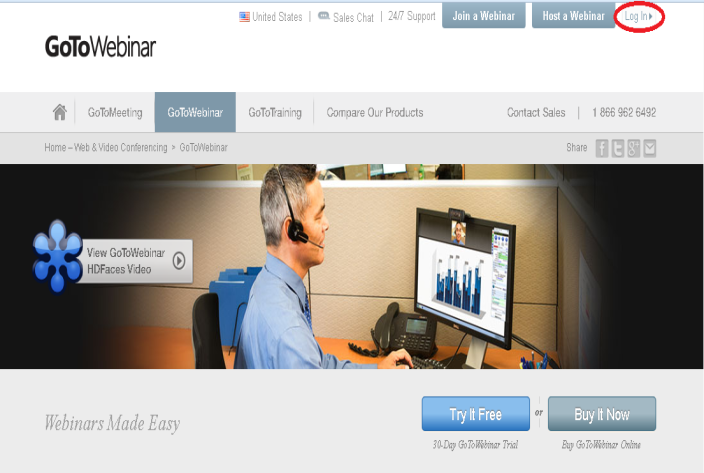 Gotowebinar Instructions 11 Som It Service Catalog Confluence